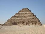 egyptske-pyramidy