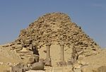 Pyramid of Sahure 2.jpg