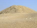PiramideTeti.jpg