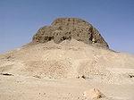 SenusretIIPyramid.jpg