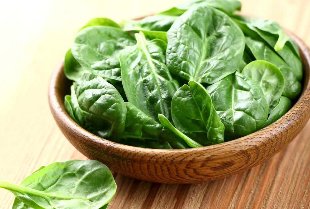 11-zdravych-potravin-s-velmi-vysokym-obsahem-zeleza
