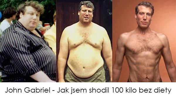100 kilo
