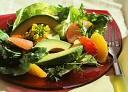 Odstranění překyselení - zdravá strava