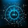 Horoskop na rok 2014