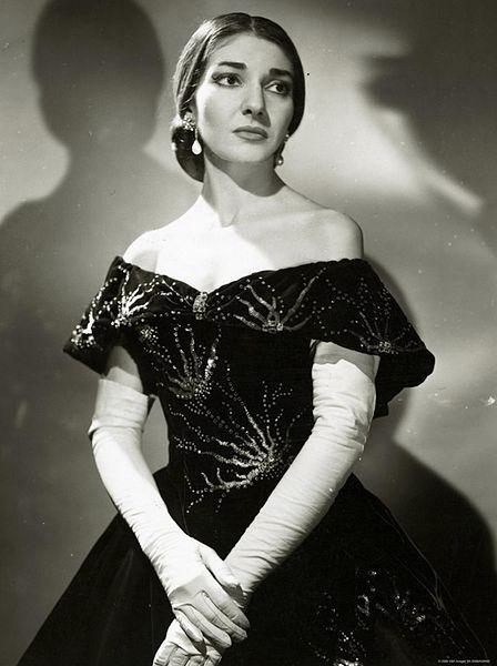 File:Maria Callas (La Traviata) 2.JPG