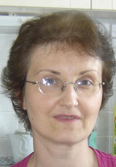 MUDr Eleková