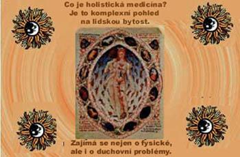holistika