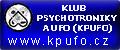 Klub psychotroniky a přátel UFO