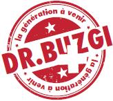 DR. BUZGI