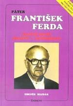 František Ferda