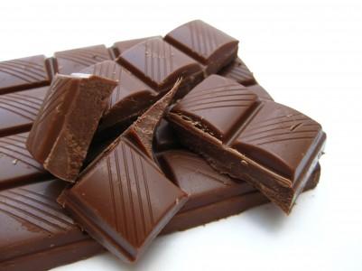 cokolada-p-1