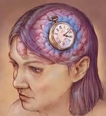 Mozková mrtvice - jak ji rozpoznat?
